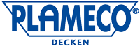 Plameco Decken | Raumgestaltung Marco Hetterich Logo